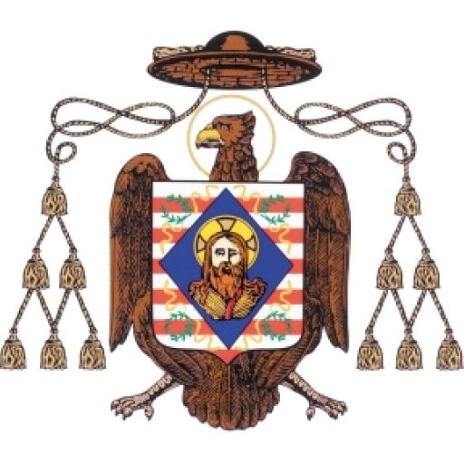 Kanonicy Regularni Laterańscy