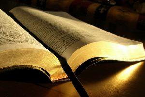 biblia_0
