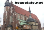 bozecialo.net