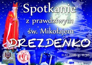 zaproszenie_mikolaj_2016-kopia